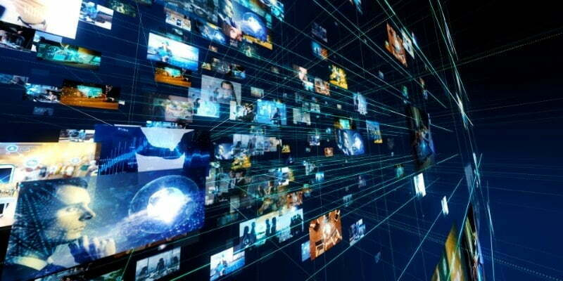 IoT – Internet of Things - Internet delle cose