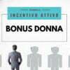 bonus donne 2021, bonus donne disoccupate