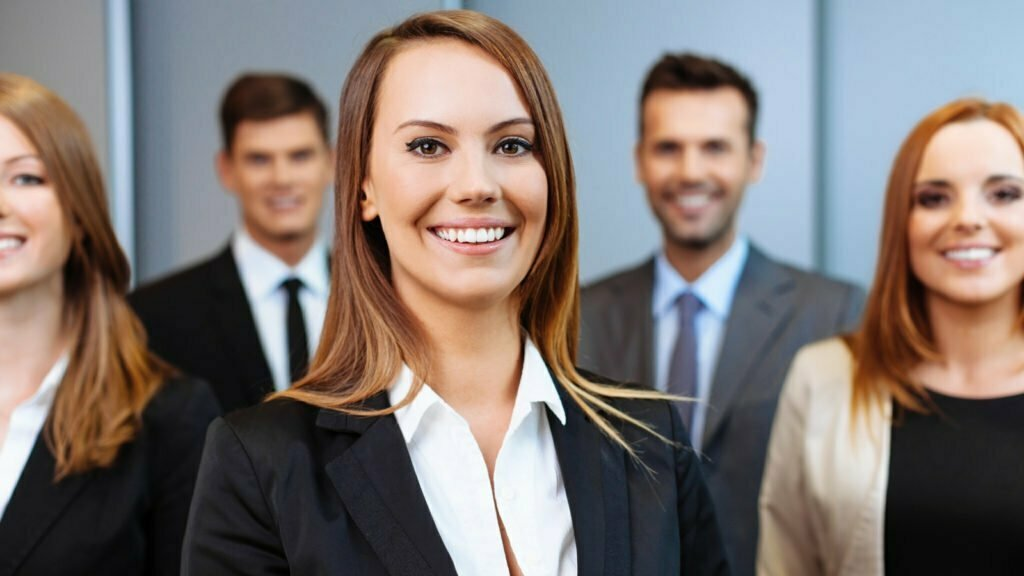 formazienda formazione risorse umane fondo nuove competenze