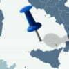 assunzioni 2021, bonus sud, italia meridionale