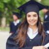 pass laureati puglia