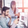professioni ict sempre più richieste, ma le imprese sono ancora poco digitalizzate