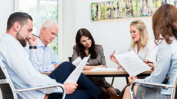 avvisi fondoprofessioni piani per la formazione continua negli studi professionali e nelle aziende