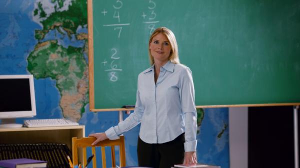 come aumentare il punteggio in graduatoria docenti con un master di alta formazione