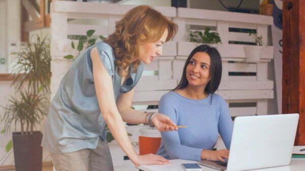 Fondimpresa possibilità di convertire azioni formative in affiancamento nella modalità training on the job e proroga dell'avviso 3 2019