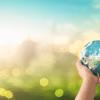 Progetto Campania Green Time Vision vincitore dell'avviso pubblico Ecosistemi Innovativi della Regione Campania
