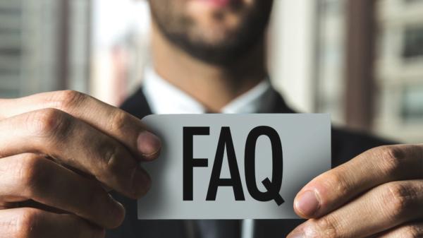 fondo nuove competenze, aggiornamento faq anpal presentazione delle domande
