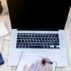 futuro del lavoro, smart working ibrido