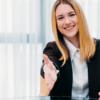 ricerca e selezione del personale, servizi smart, digital transformation