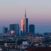 Bando Formazione continua Regione Lombardia 2021