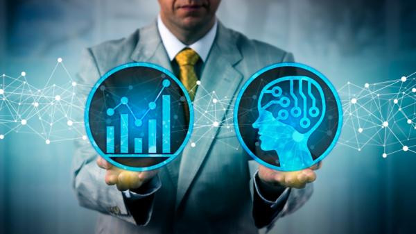 Big Data corsi online per imparare ad analizzare ed utilizzare i dati in azienda