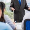 Cosa sono i Fondi Interprofessionali e come funzionano