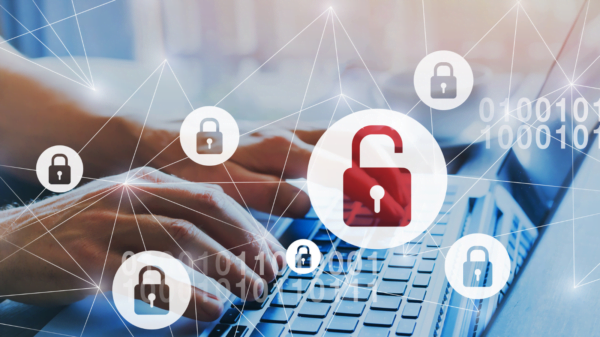 cybersecurity, formazione 4.0
