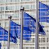 Piano nazionale ripresa e resilienza di Draghi