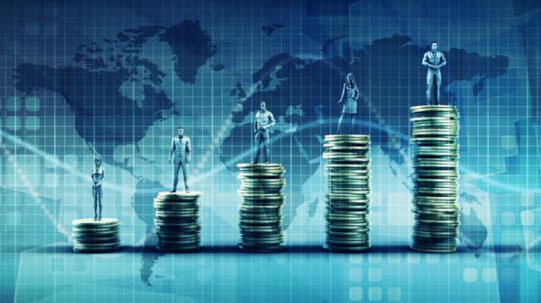 bonus sud, transizione 4.0, incentivi cumulabili