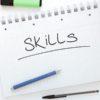 Fondo nuove competenze richieste