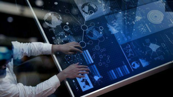 competenze digitali formazione 4.0
