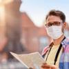 guide turistiche, corso gestione rischio professioni