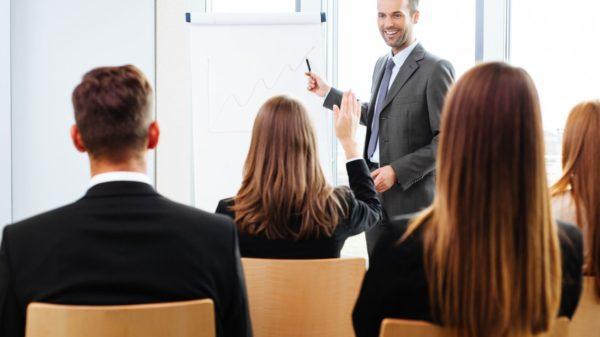 Formazione E Impresa Le Prospettive Del Mercato Del Lavoro