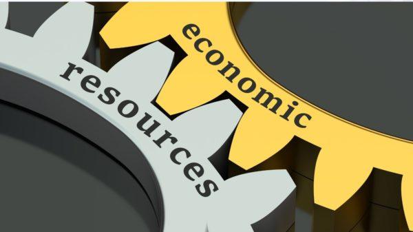 Il Fondo Sociale Di Coesione Arricchisce Il PNRR