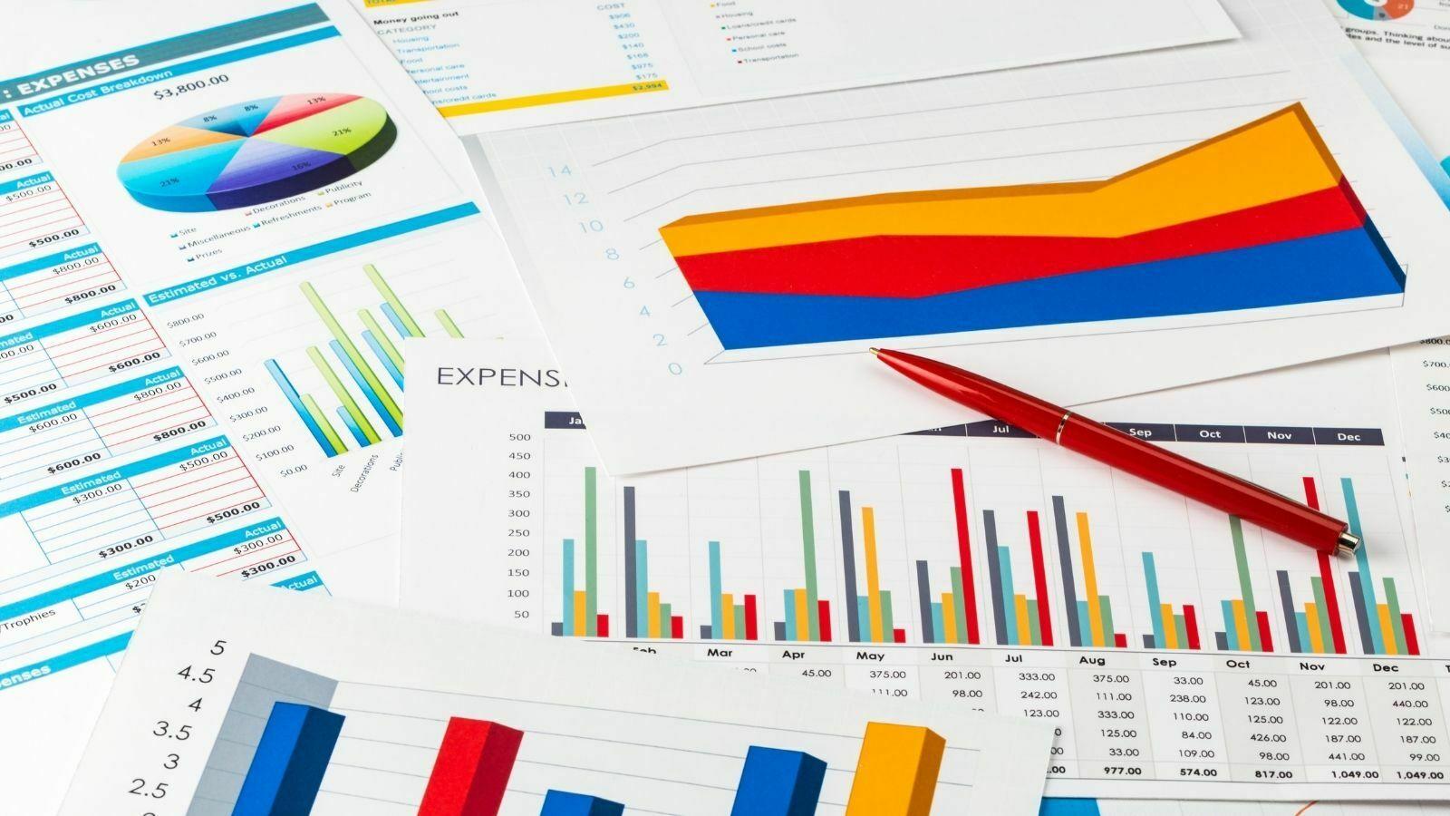 Rapporto Regionale PMI 2021