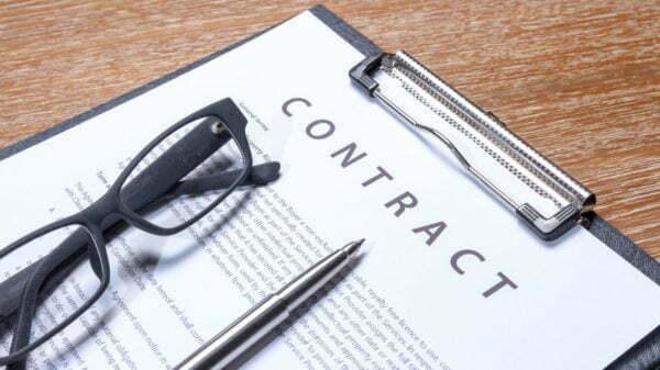 contratto di rioccupazione decreto sostegni bis