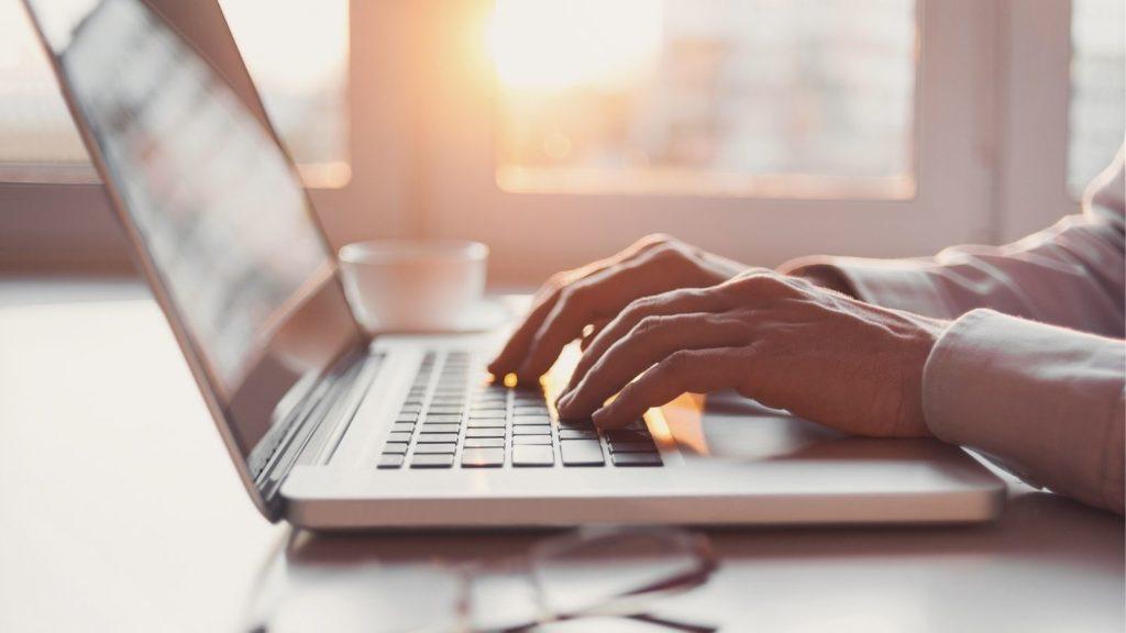 professioni-digitali-le-e-skill-per-affrontare-il-mondo-del-lavoro
