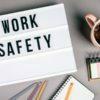 sicurezza sul lavoro bando isi inail 2020
