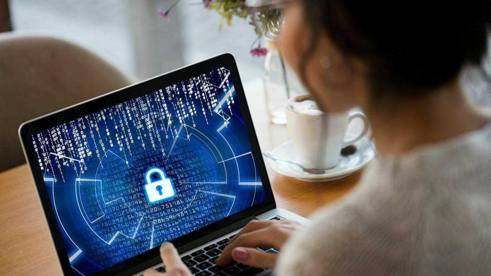 Cybersecurity e formazione