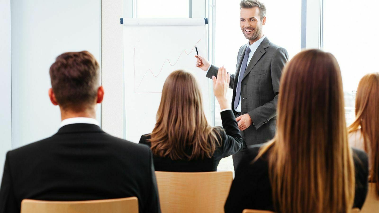 certificazione delle competenze regione campania