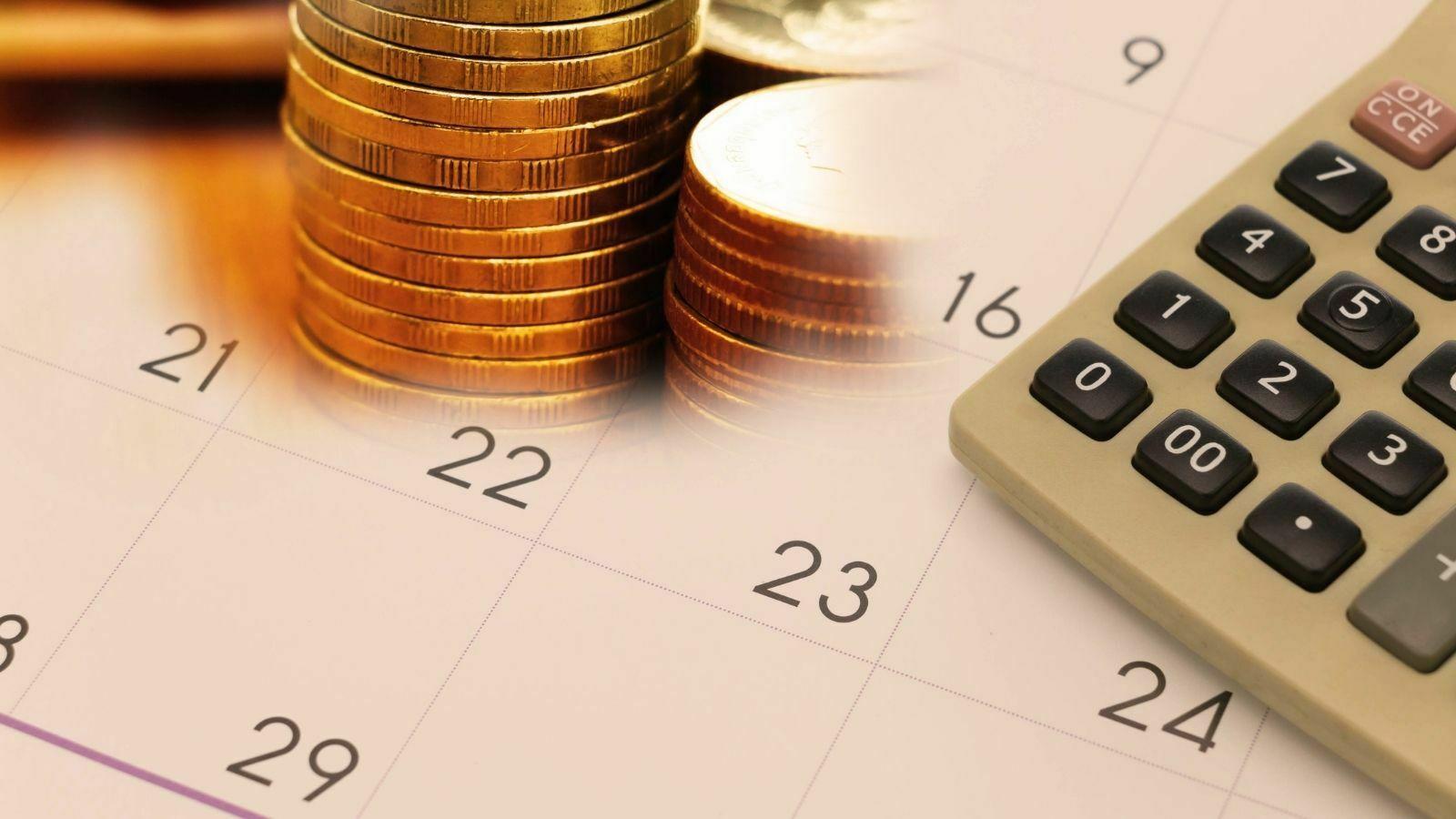 Fondo Nuove Competenze Anpal nuove faq sulla rendicontazione