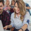 Garanzia Giovani e opportunità di lavoro