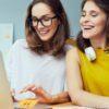 gender pay gap sgravi contributivi per le aziende virtuose