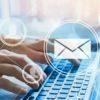 il digital marketing sul podio dei profili più cercati