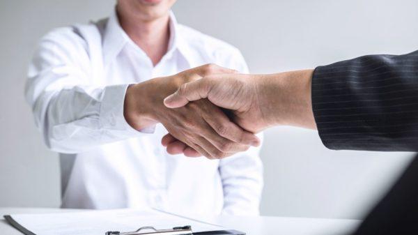 Riparte la richiesta di nuove assunzioni da parte delle imprese