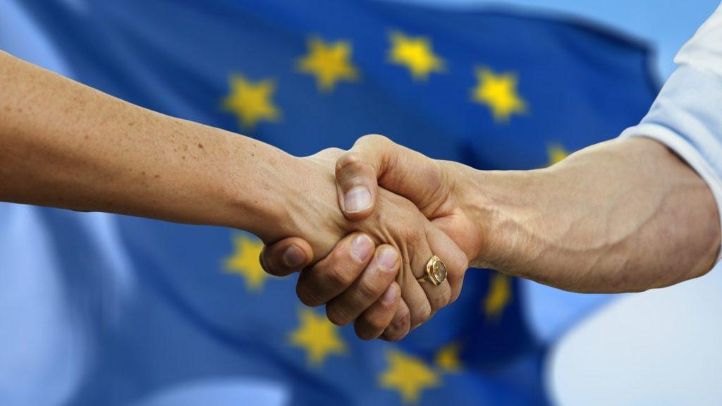 Risorse Fondo Nuove Competenze avviato iter per i fondi Eu
