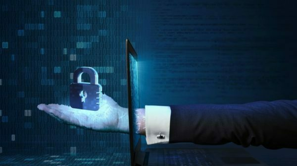 attacchi informatici come difendersi