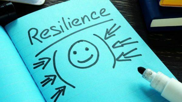 Resilienza e trasformazione digitale per uscire dalla crisi