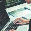 chi è il web developer e perché é tra le professioni più richieste