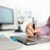 competenze digitali il segreto per la forza lavoro futura
