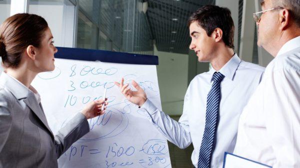 Formazione continua nelle aziende da Fonarcom 6 milioni di euro