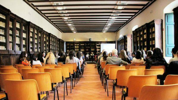 formazione e lavoro aziende più presenti nelle its academy