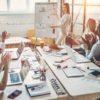 Giovani e lavoro 35 milioni per il fondo dedicato