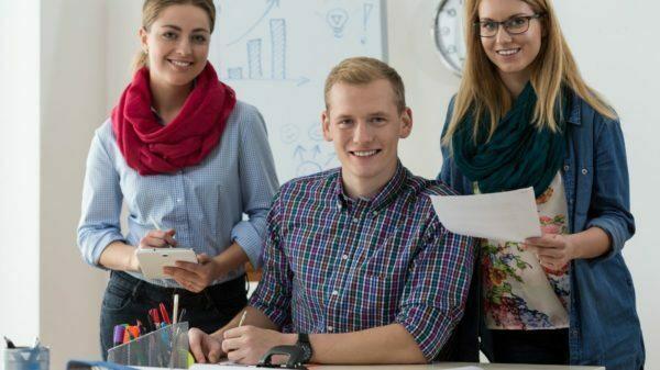 giovani e lavoro un posto su 3 salta per formazione inadatta