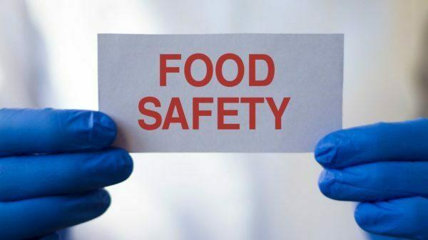 la sicurezza alimentare tra gli obiettivi del g20