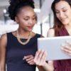 Lavoratori digitali 1 milione di italiani ha per capo una app