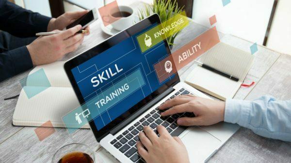 le competenze digitali necessarie per le imprese 4.0