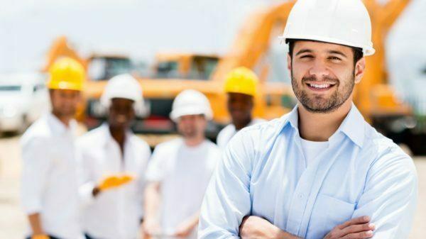 sicurezza sul lavoro serve un patto per aziende e lavoratori