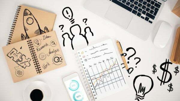 startup innovative il futuro è nel settore digital