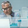 transizione digitale delle aziende: 1,5 milioni di posti a rischio